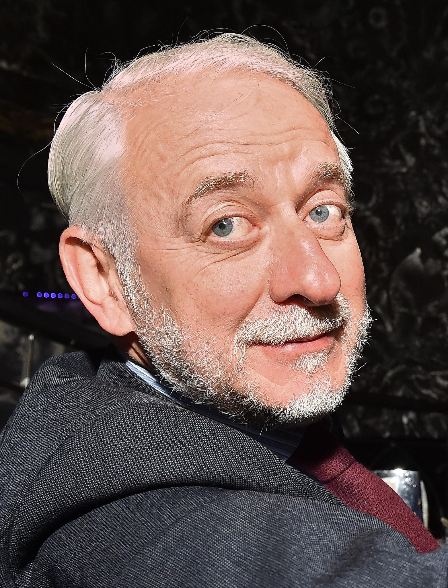 Viktor Loschak