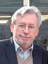 Johannes Grotzky
