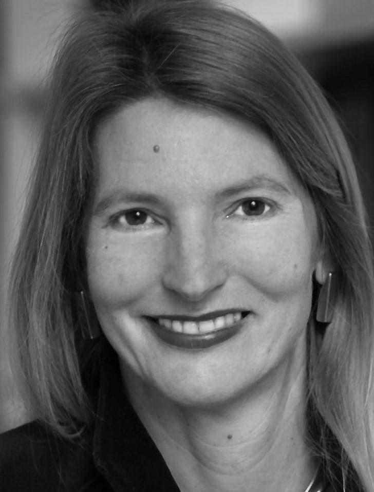 Britta Kaiser-Schuster