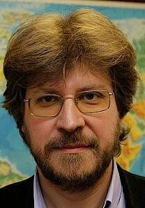 Fjodor Lukjanow