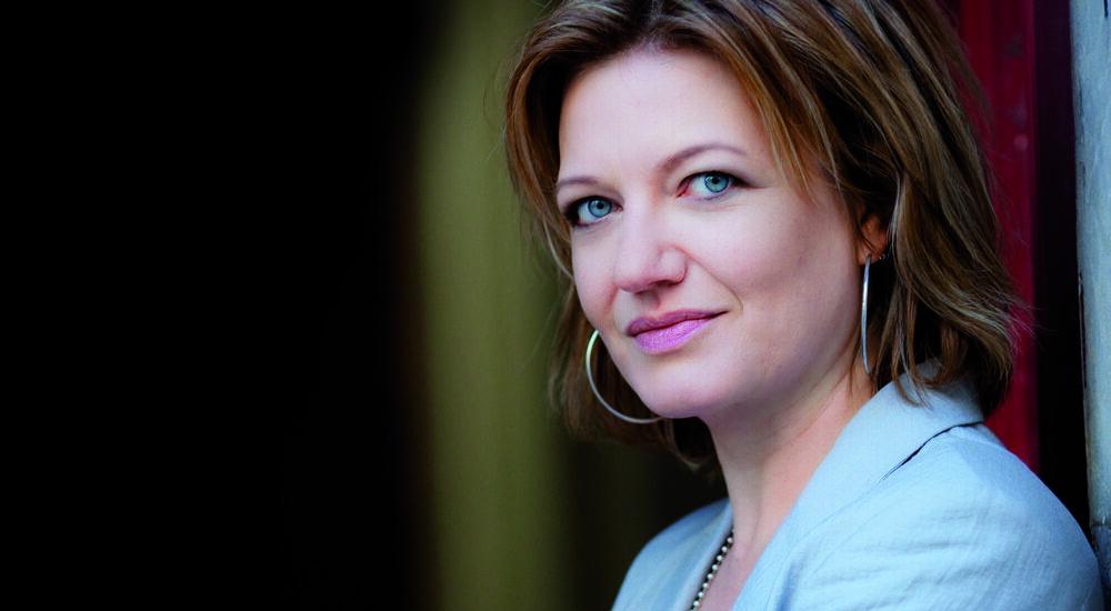 Eleonora Hummel, Die Wandelbaren Müry Salzmann Verlag