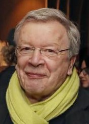 Viktor Jerofejew