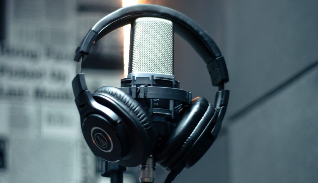 KARENINA-Podcast