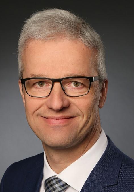 Johannes Oeldemann