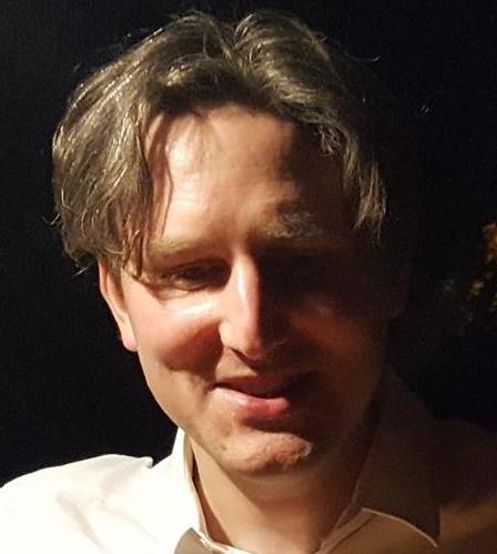 Philipp Ammon