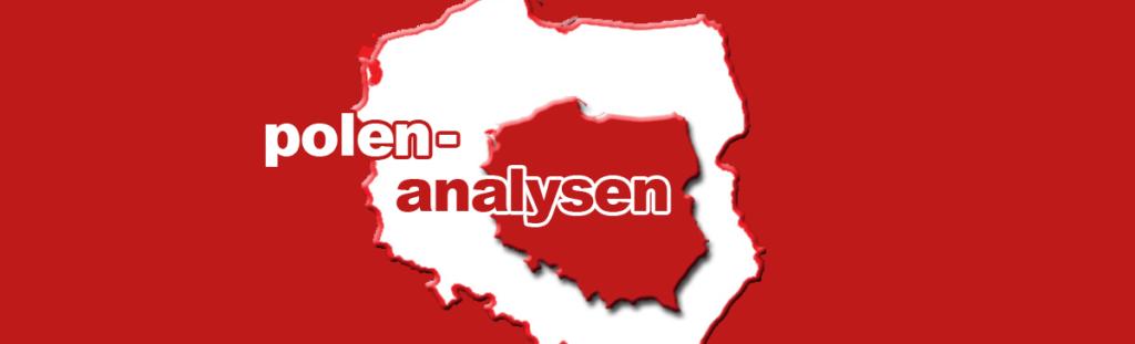 Polen Analysen