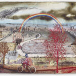 """18. Grayson Perry: """"Battle Of Britain"""""""