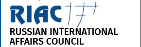 Russian International Affairs Council