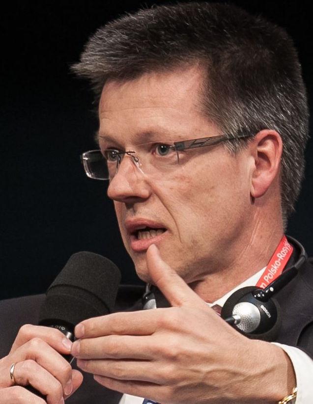 Jörg Echternkamp