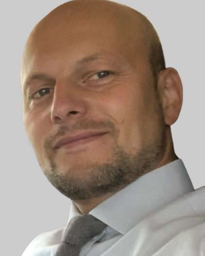 Georg E. Riekeles