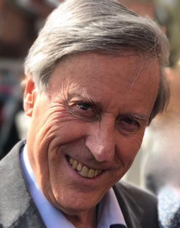 Günther Bentele