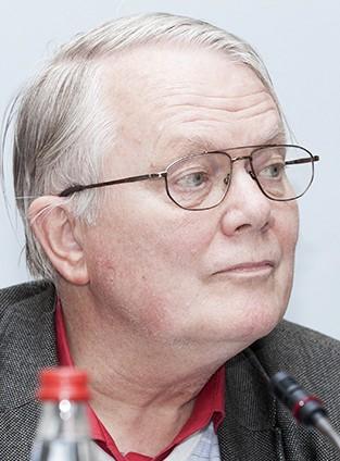 Hans-Heinrich Nolte