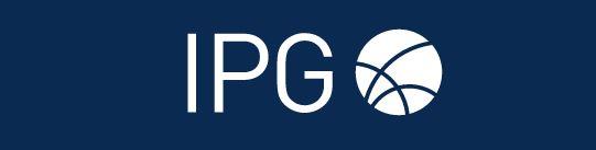 IPG Russland