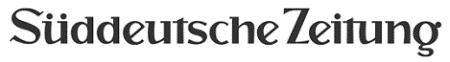 Süddeutsche Zeitung Versöhnung statt Waffen Eussland