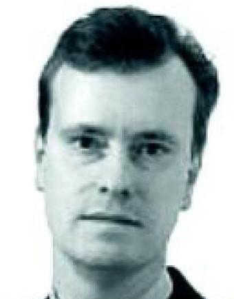 Christoph von Wolzogen