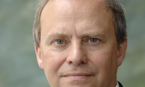 Anders Aslund über Sanktionen gegen Russland