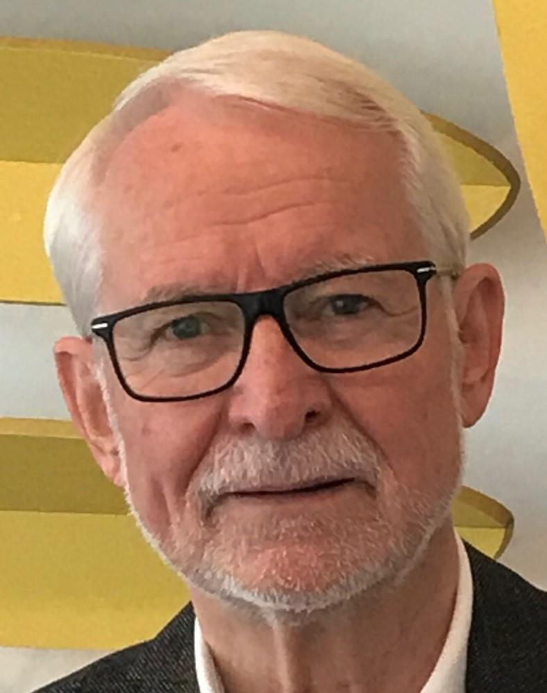 Rüdiger Lentz