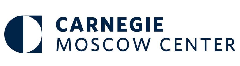 Nobelpreis für Dmitri Muratow Kolesnikow Carnegie Moscow Center