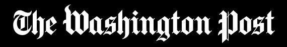 Toomas Hendrik Ilves über Korruption